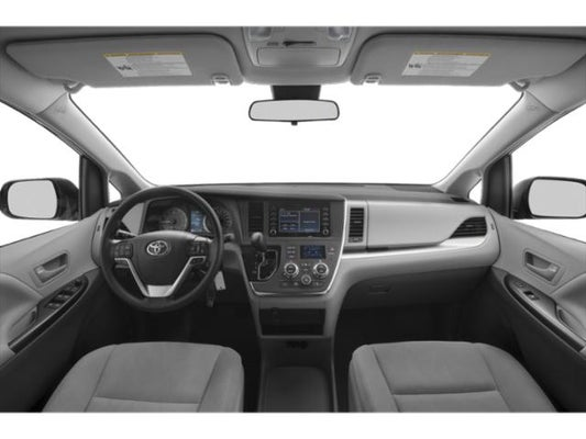 2020 toyota sienna limited premium fwd 7 passenger natl toyota dealer serving lumberton nc new and used toyota dealership near fayetteville ft bragg sanford nc 2020 toyota sienna limited premium fwd 7 passenger natl toyota dealer serving lumberton nc new and used toyota dealership near fayetteville ft